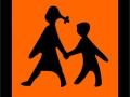 splet - tabla prevoz otrok
